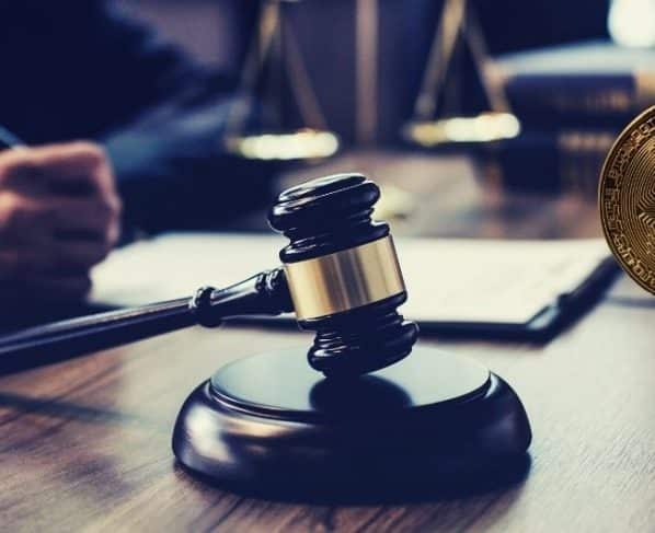 Court Orders New York-based Attorney to Pay $5.2M Over Bitcoin Dispute
