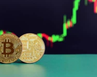Bitcoin Crashes the $12000 Barrier to Move Closer to the Yearly High
