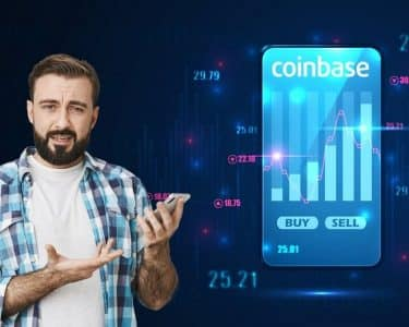 Is Coinbase Good for Trading