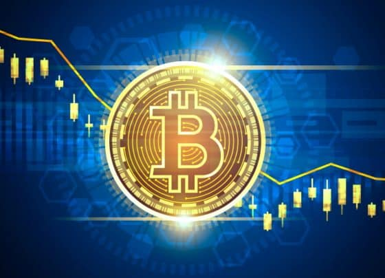 Bitcoin Might Pull Back Due to Regulatory Concerns