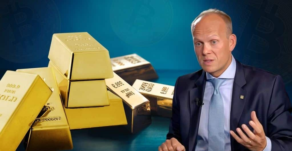 Gold: Will it remain an investment of choice?
