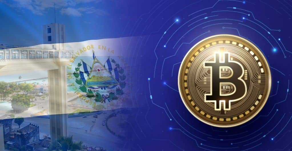 Salvador President Wants to Use Bitcoin, Citizens Concerned